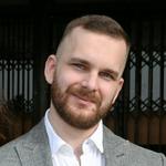 Nick K.