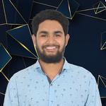 Fahal's avatar