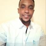 Wael's avatar
