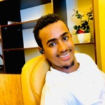 Abdimajid A.