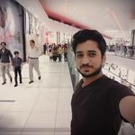 Muhammad Waseem