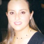 Regina Cano