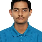 Syed Mahboob A.