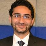 Umor S.'s avatar
