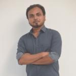 MD Tarikul's avatar