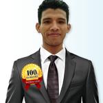 Gilbert's avatar