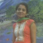 Ankita N.