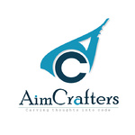 AimCrafters Software Private Limited's avatar