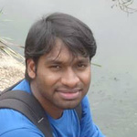 Aiswarya Kumar
