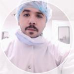 Hkm A.'s avatar