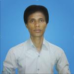 Apu R.