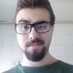 Hayden W.'s avatar