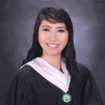Pia Marie Therese P.