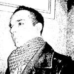 Yunus M.