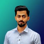 Zuyufullah's avatar