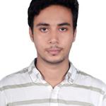 Farhadur Reja F.'s avatar