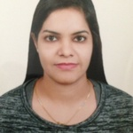 Priyanka Gurbani