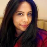 Shanthi S.'s avatar