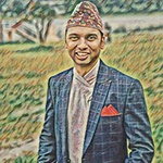 Sapana nirman sewa Pvt Ltd
