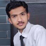 Muhammad Wasiq A.