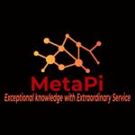 MetaPi Solutions's avatar
