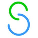 SparkSupport Infotech P.