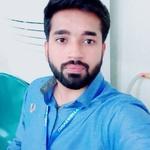 Shehwar's avatar
