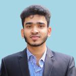 Md. Shahadat Hosen S.'s avatar