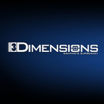 3Dimensions S.