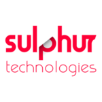 Sulphur Technologies P.