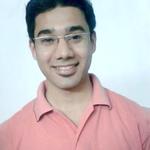 Rahul Mee