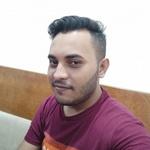 Md Mahfujur Rahman