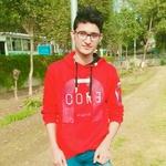Hammad U.'s avatar