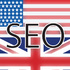 UK/USA SEO Experts S.