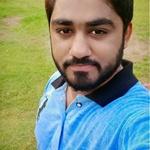 Syed Hunain