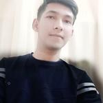 Antor R.'s avatar