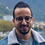 Hicham H.'s avatar