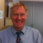 Colin A W.'s avatar