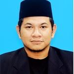 Mohamad Azam