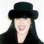 Paula M.'s avatar