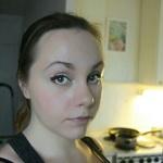 Sandra G.'s avatar
