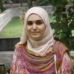 Hala Awan
