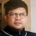 Soumitro Das