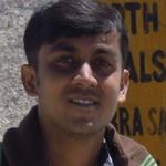 Prakash C.