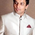 Nithin Ragav