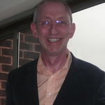 Peter Phipps