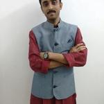 Dipan Chakraborty