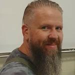 Elmer L.'s avatar