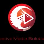 Creative Media Solutions 's avatar