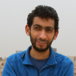 Hossam G.'s avatar